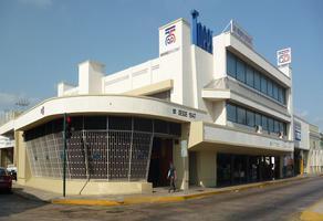 Foto de local en venta en  , merida centro, mérida, yucatán, 17893508 No. 01