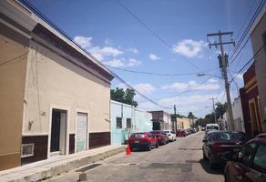 Foto de oficina en venta en  , merida centro, mérida, yucatán, 17909969 No. 01