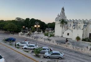 Foto de terreno comercial en venta en  , merida centro, mérida, yucatán, 18381640 No. 01