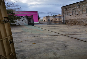 Foto de nave industrial en venta en  , merida centro, mérida, yucatán, 18382494 No. 01