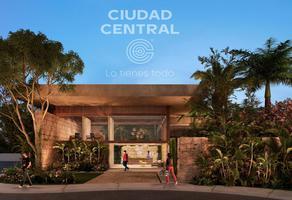 Foto de terreno comercial en venta en  , merida centro, mérida, yucatán, 18395575 No. 01