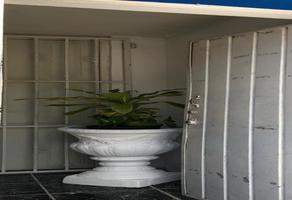 Foto de departamento en renta en  , merida centro, mérida, yucatán, 18397244 No. 01
