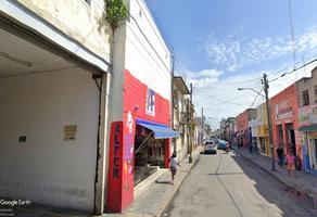 Foto de local en venta en  , merida centro, mérida, yucatán, 18402879 No. 01