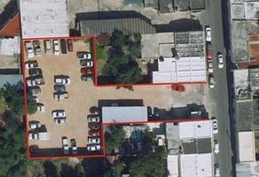 Foto de terreno habitacional en renta en  , merida centro, mérida, yucatán, 18469659 No. 01