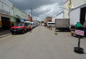 Foto de local en venta en  , merida centro, mérida, yucatán, 18475383 No. 01