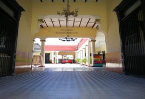 Foto de departamento en renta en  , merida centro, mérida, yucatán, 18477541 No. 01