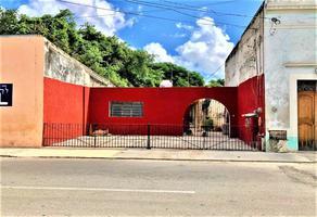 Foto de departamento en venta en  , merida centro, mérida, yucatán, 0 No. 01