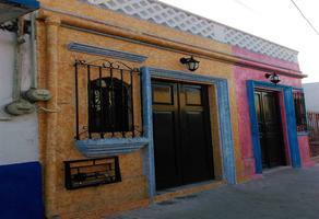 Foto de departamento en renta en  , merida centro, mérida, yucatán, 18720794 No. 02