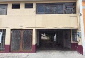 Foto de oficina en venta en  , merida centro, mérida, yucatán, 0 No. 01