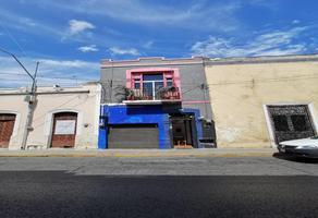 Foto de local en renta en  , merida centro, mérida, yucatán, 19178996 No. 01