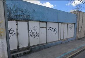 Foto de terreno habitacional en venta en  , merida centro, mérida, yucatán, 19190684 No. 01