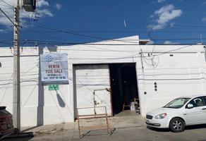 Foto de nave industrial en venta en  , merida centro, mérida, yucatán, 19364383 No. 01
