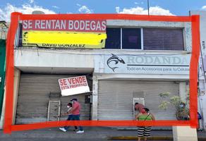 Foto de local en venta en  , merida centro, mérida, yucatán, 19777915 No. 01