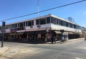 Foto de local en venta en  , merida centro, mérida, yucatán, 20072104 No. 01