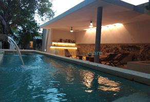 Foto de casa en renta en . , merida centro, mérida, yucatán, 0 No. 01