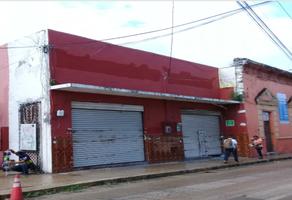 Foto de local en venta en . , merida centro, mérida, yucatán, 0 No. 01