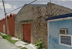 Foto de bodega en venta en  , merida centro, mérida, yucatán, 0 No. 01