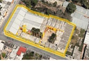 Foto de terreno industrial en venta en  , merida centro, mérida, yucatán, 0 No. 01