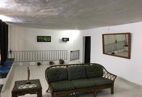 Foto de departamento en renta en  , merida centro, mérida, yucatán, 0 No. 01