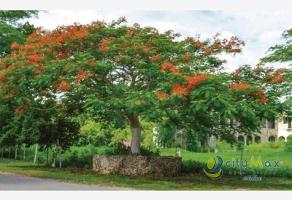 Foto de terreno comercial en venta en  , mérida, mérida, yucatán, 4365614 No. 01