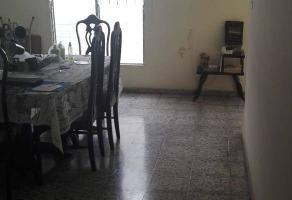Foto de oficina en venta en Playa Car Fase II, Solidaridad, Quintana Roo, 20567617,  no 01