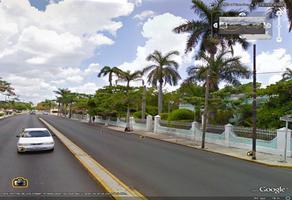 Foto de local en renta en  , mérida, mérida, yucatán, 5574224 No. 01