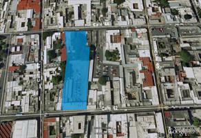 Foto de terreno habitacional en renta en  , merida centro, mérida, yucatán, 6723829 No. 01