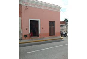 Foto de departamento en venta en  , merida centro, mérida, yucatán, 9253787 No. 01
