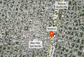 Foto de terreno habitacional en venta en merida centro whi10817, merida centro, mérida, yucatán, 0 No. 01