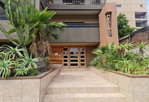 Foto de departamento en renta en merida , chapultepec, tijuana, baja california, 0 No. 01