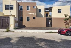 Foto de edificio en venta en mérida (elefante grande) , elefante grande, mérida, yucatán, 12212215 No. 01