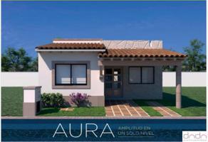 Foto de terreno habitacional en venta en merida , merida centro, mérida, yucatán, 0 No. 01