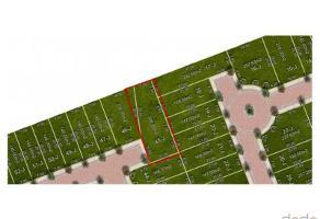 Foto de terreno comercial en venta en mérida , merida centro, mérida, yucatán, 0 No. 01