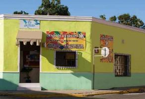 Foto de edificio en venta en mérida , mérida, mérida, yucatán, 0 No. 01