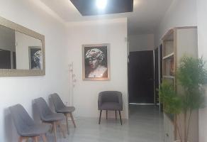 Foto de local en renta en  , mérida, mérida, yucatán, 10886840 No. 01