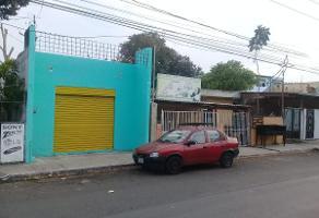 Foto de local en venta en  , mérida, mérida, yucatán, 11647592 No. 01