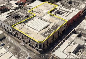 Foto de edificio en venta en  , mérida, mérida, yucatán, 11729767 No. 01