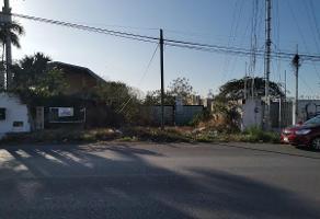 Foto de terreno habitacional en renta en  , mérida, mérida, yucatán, 11735390 No. 01