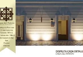 Foto de edificio en venta en  , mérida, mérida, yucatán, 11735406 No. 01