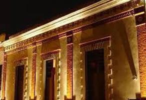 Foto de edificio en venta en  , mérida, mérida, yucatán, 11735439 No. 01