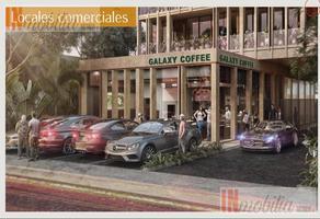 Foto de local en venta en  , mérida, mérida, yucatán, 11782531 No. 01