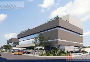 Foto de edificio en venta en  , mérida, mérida, yucatán, 11782535 No. 01