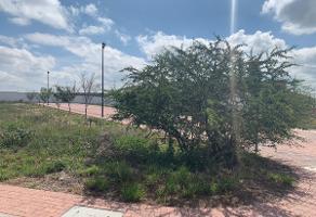 Foto de terreno comercial en venta en  , mérida, mérida, yucatán, 12570030 No. 01