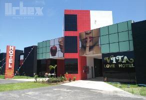 Foto de edificio en venta en  , mérida, mérida, yucatán, 14677539 No. 01