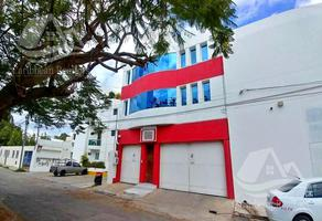 Foto de edificio en venta en  , mérida, mérida, yucatán, 15151148 No. 01