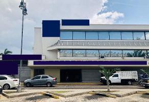 Foto de edificio en venta en  , mérida, mérida, yucatán, 0 No. 01