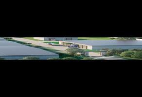 Foto de terreno industrial en venta en  , mérida, mérida, yucatán, 18847156 No. 01