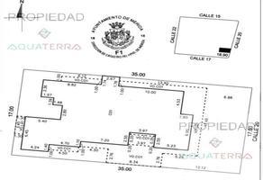 Foto de oficina en renta en  , mérida, mérida, yucatán, 0 No. 01