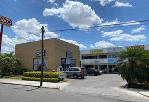 Foto de local en venta en  , mérida, mérida, yucatán, 19943664 No. 01