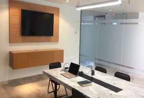Foto de oficina en renta en  , mérida, mérida, yucatán, 20177631 No. 01
